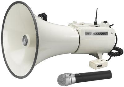 Monacor TXM-48