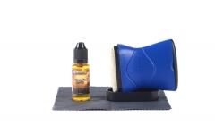Music Nomad Premium String Care Kit