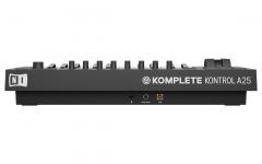 Native Instruments Komplete Kontrol A25