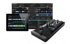 Native Instruments Native Instruments Traktor Kontrol Z1