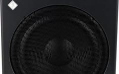 Subwoofer activ de studio Neumann KH 810 G