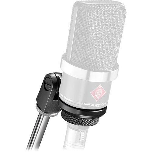 Montura pentru microfon Neumann SG2