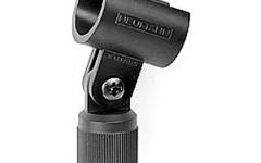 Montura de microfon  Neumann SG21