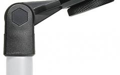 Montura pentru microfon Neumann SG289