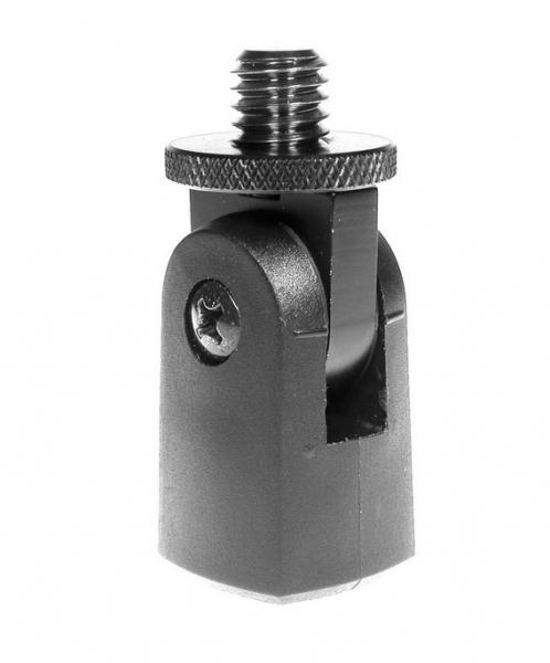Montura pentru microfon Neumann SG5