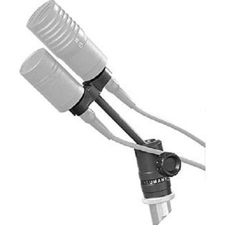 Montura pentru microfon Neumann STH120