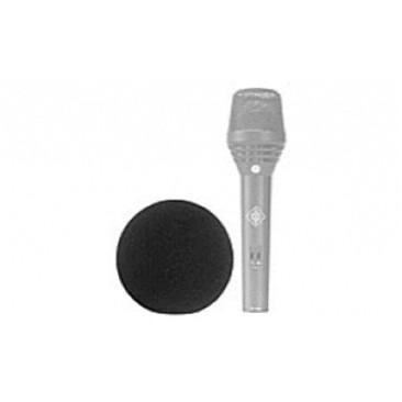 Burete pentru microfon  Neumann WS100