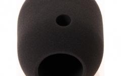 Burete pentru microfon Neumann WS87