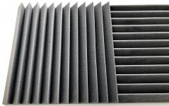 Neveon Wedges RF2828 960x960x65
