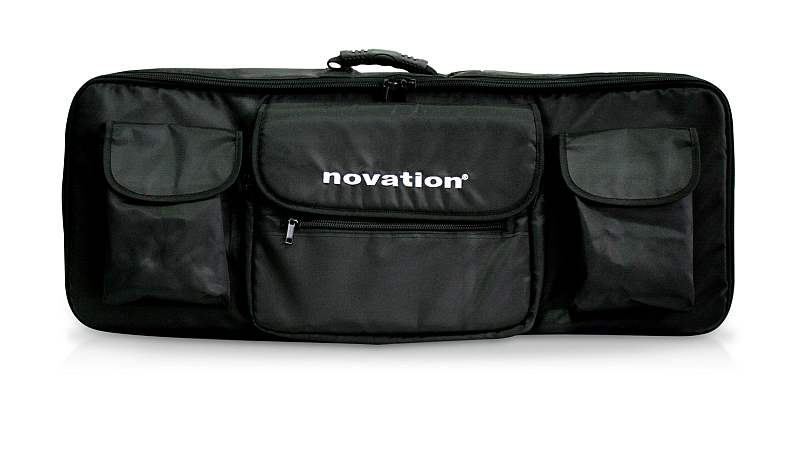 Novation 49 GigBag