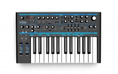 Novation Novation Bass Station II