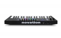 Novation Launchkey 37 mk3