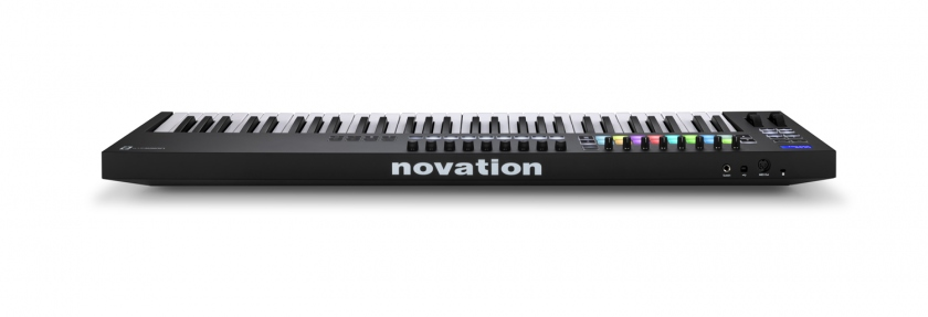 Novation Launchkey 61 mk3