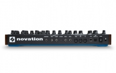 Novation Novation Peak