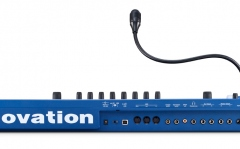 Novation Ultranova
