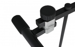 Nowsonic Extension Black XStand