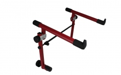 Nowsonic Extension Nord XStand