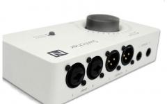 Controller pasiv de volum Nowsonic Switcher