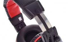 Casti de DJ Numark Red Wave Carbon