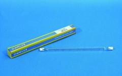 Omnilux Pole-Burner R7s 1000W 189mm