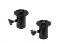 Omnitronic BOB-4 Stand Adaptor