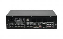 Omnitronic CP-120P