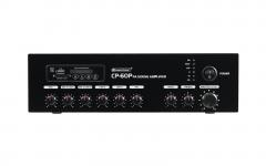 Omnitronic CP-60P