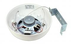 Omnitronic DAL-2