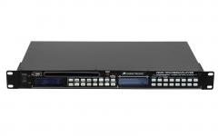 Omnitronic DMP-103