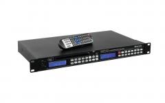 Omnitronic DMP-103 RDS