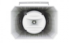 Omnitronic HS-60