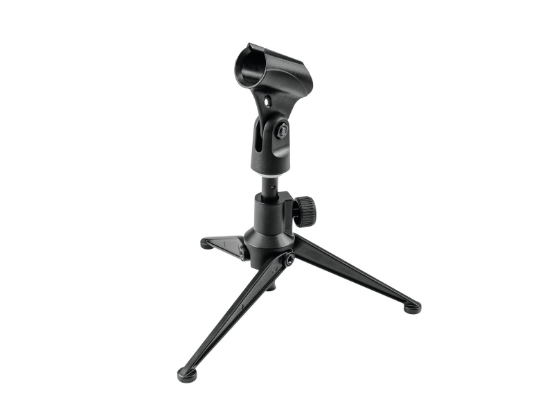 Omnitronic KS-4 Table Mic Stand