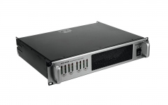 Omnitronic MCD-4008