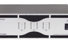 Omnitronic MCP-6150