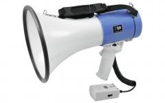 Omnitronic MP-25