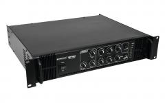 Omnitronic MP-60 PA