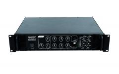 Omnitronic MPVZ-180.6