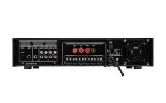 Omnitronic MPVZ-250.6P