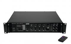 Omnitronic MPVZ-350.6P