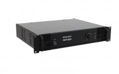 Omnitronic PAP-350