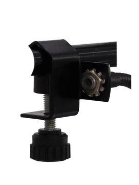 Omnitronic Pop-Filter Metal 135