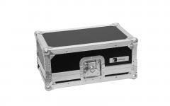 Omnitronic Set TRM202 + Case