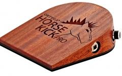Ortega Horse Kick Pro Digital Stomp Box