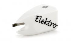 Ac doza de pickup Ortofon Elektro Stylus