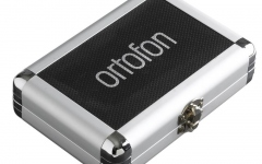 Ortofon Flight case Concorde mk1