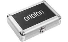 Set doze pickup (phono / turntable) Ortofon Q:Bert Twin