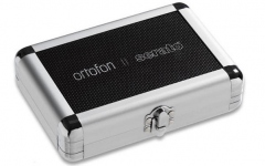 Set doze pickup (phono / turntable) Ortofon S-120 Twin