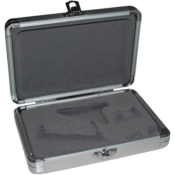 Ortofon Set Flightcase Mk1