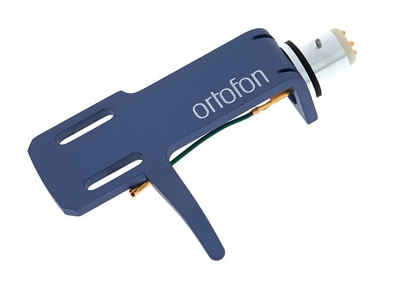 Ortofon SH-4BL