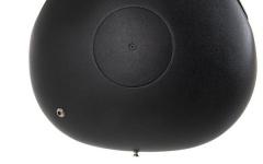 Ovation Celebrity Super Shallow Cutaway CE48-1-G Sunburst